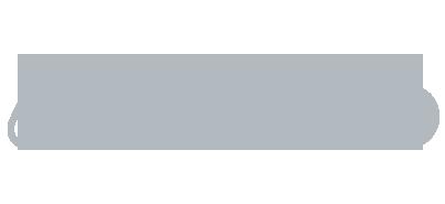logo-airbnb-404px-grey-2