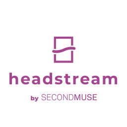 HeadStream By Second Muse