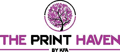 print haven logo